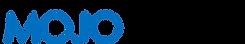MOJO Talent Logo