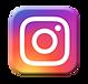 Bonzer2020_Instagram.png