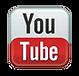 Bonzer2020_YouTube.png