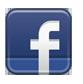 Bonzer2020_Facebook.png