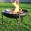 Thumbnail: Fire Pits