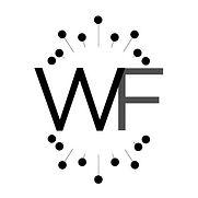 WildFire-Favicon-Black.jpg