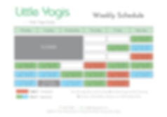 Weekly Schedule2.jpg