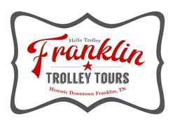 FranklinTrolleyTour