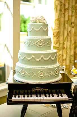 Wedding Planner | Chandelier Events | Nashville, TN