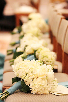 Chandelier Events, nashville wedding planning, flowers, photography