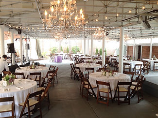 Wedding Planner | Chandelier Events | Nashville, TN