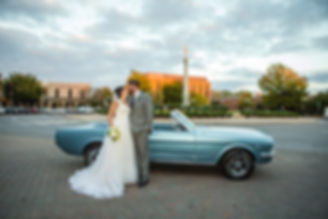 Sara Gibbs Photography, Historic Franklin, TN, Chandelier Events