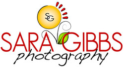 Sara Gibbs Photography | Franklin TN