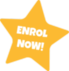 v7_Star_Enrol Now_png_small_2.png