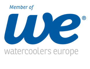 Newsletter of the Watercooler Industry