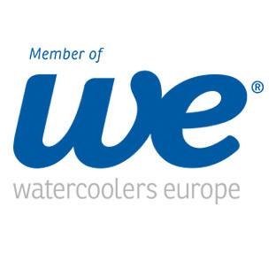 logo-member-of-WE-RGB (1).jpg