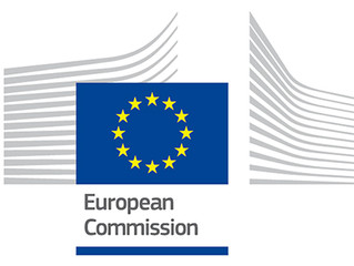 New Harmonized EU Commission Regulation for Bisphenol A
