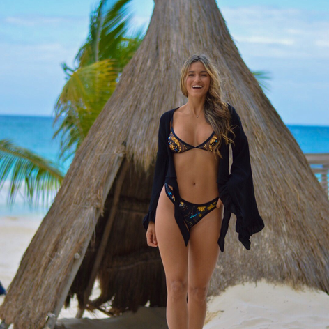 Top 8 things to do in Cancun and The Riviera Maya, Mexico