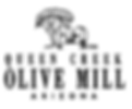 Olive Mill Logo.png