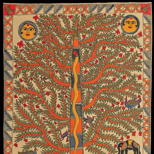 Tree-of-Life_18x24_Arti-Jai.jpg