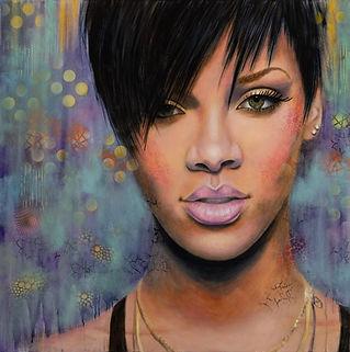 STUART Rihanna_web.jpeg