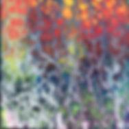 AcrylicPour1.jpeg