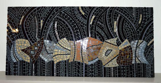 Mosaic2Leveled.jpg