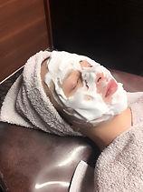 洗顔マサル2.JPG