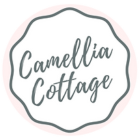 Camellia Cottage.png