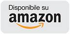 amazon-logo_IT_grey.png