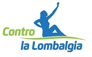 Aiartex Contro la Lomalgia Stoplombagia.com