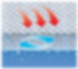 Aiartex per ridurre la sudorazione notturna stoplombalgia.com
