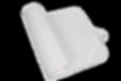 Aiartex stoplombalgia.com contro il mal di schiena dimensioni 80x190 cm