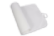 Aiartex stoplombalgia.com contro il mal di schiena dimensioni 90x195 cm