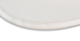 Aiartex stoplombalgia.com 9 mm di spessore