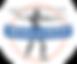 Logo Herniamesh srl Aiartex