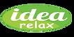 idearelax.png
