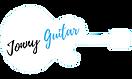 Jonny_Guitar-3-removebg-preview.png