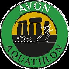 Avon Aquathlon logo_edited_edited.png