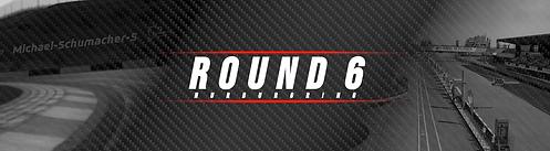 baden_gt_tour_round_6