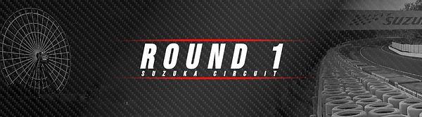 baden_gt_tour_round_1