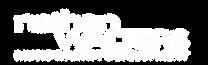 nathan-WALTERS-logo-WHITE.png