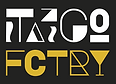 FactorylogoVegleges.png