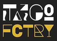 FactorylogoVegleges.png