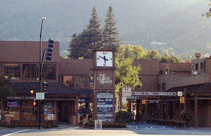 Danville-California (1).jpg