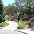 Bollinger-Hills-Real-Estate-hiking-trail (1).jpg
