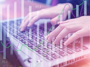 Business Internet 2021 Outlook