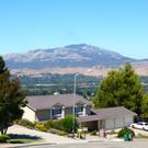 Bollinger-Hills-Real-Estate-view (1).jpg
