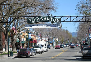 Pleasanton-California (1).jpg