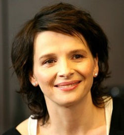 juliet binoche used alexander technique actor exercises
