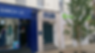 The Practice Rooms - Cheltenham