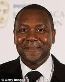 lenny henry alexander technique