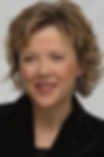 annette bening the actress