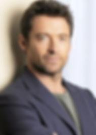 woody harrelson, actor, alexander technique
